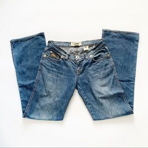 Moschino Denim Jeans Size 28